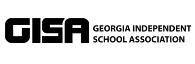 GISA Community